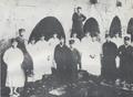 1915년 수원농고 소풍 사진.png