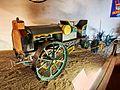 1919 tracteur toueur Filtz, Musée Maurice Dufresne photo 3.jpg