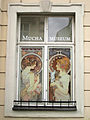 191 Museu Mucha, finestra.jpg