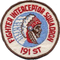191st-Fighter-Interceptor-Squadron-ADC-UT-ANG.png