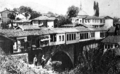 1920 bridge Bursa Turkey.png