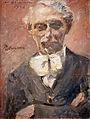 1923 Corinth Leonid Pasternak anagoria.JPG