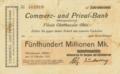 1923 Notgeld Commerz- und Privat-Bank.tif