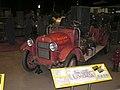1925 Reo Fire Truck (2529471673).jpg