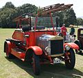 1926 Dennis Model D Fire Engine - Flickr - 111 Emergency.jpg