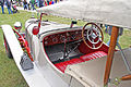 1927 Mercedes-Benz 26-180 S-Type Rennsport - Flickr - exfordy.jpg