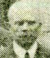 1931-05-31 Foto vom Sozialdemokratischen Ärztetag 001.jpg