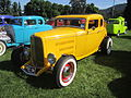 1932 Ford Model B 5 Window Coupe - Flickr - Sicnag.jpg