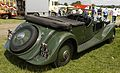 1933 Rolls Royce Phantom II Continental Alpine Tourer by James Young.jpg