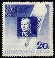 1934strat.jpg