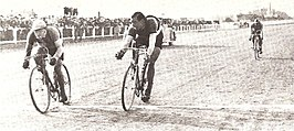 1936-Paris-Roubaix.jpg