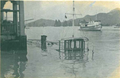 1937 Typhoon Macau damaged 3.png