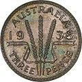 1938-Australian-Threepence-Reverse.jpg