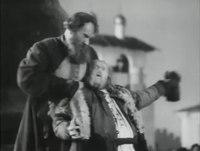 File:1939. Минин и Пожарский.webm