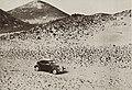 1939 Assab-Danakil Lancia Aprilia col Guzzo.jpg