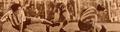 1939 Racing Club 0-Rosario Central 2 -2.png