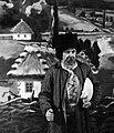1940 Rivne Theatre 04.jpg