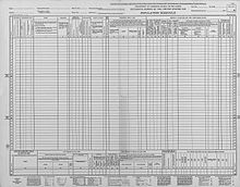 1940 census form large.jpg