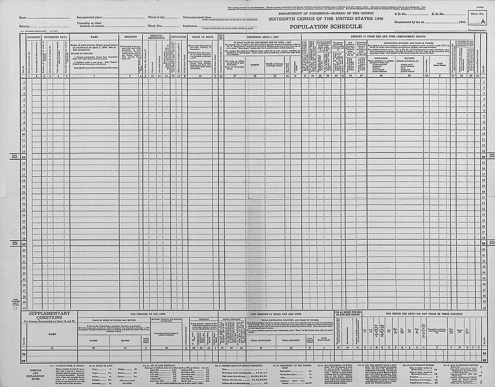 1940 census form large.jpg