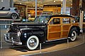 1941 Chrysler Town & Country (31737762156).jpg