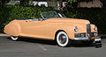 1941 Packard Clipper Darrin Convertible.jpg