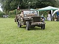 """1942 Willys MB """"Jeep"""" (VFF 182).jpg"""