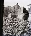 1944 Fortepan 100806.jpg