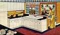 1946-american-kitchen.jpg