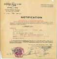 19470924 Notofication Sergent FFI.png