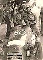 1949-08-04-StellaAlpina-MariaTeresaDeFilippis-Giuseppe Ruggiero-Urania750.jpg