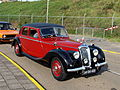 1949 Riley 2.5L pic1.JPG