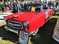 1954 Nash Rambler Custom Country Club at 2015 AACA Eastern Regional Fall Meet 1of9.jpg