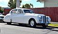 1956 Jaguar Mk7 (16904492447).jpg