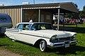 1957 Mercury Montclair (29510296310).jpg