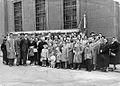 1959 Comunità di Piemonte d'Istria.jpg