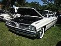 1961 Pontiac Ventura (5938017087).jpg