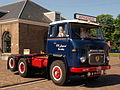 1963 Scania LBS 7631 (1963), Dutch licence registration BE-60-07 pic1.JPG