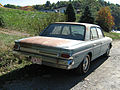 1964 Rambler Classic 770 sedan V8 floor-shift 2.jpg