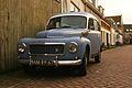 1965 Volvo P210 Duett (8341343243).jpg