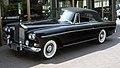 1966 Rolls-Royce Silver Cloud III DHC MPW.jpg