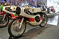 1966 Yamaha RA97.JPG