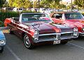 1967 Pontiac Catalina.JPG