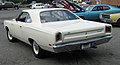 1969 Plymouth Road Runner Hemi va-r.jpg