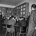 1969 visite Bernard Pons au CNRA-45-cliche Jean Weber.jpg
