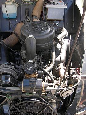Robert M - Compressor