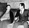 1975 Algiers Agreement (cropped).jpg