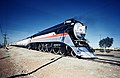 1976 American Freedom Train, 4-8-4 steam locomotive.jpg