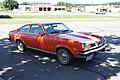 1976 Pontiac Astre (14422994117).jpg