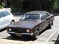 1977 Ford Cortina 1.3 (25269817163).jpg