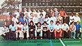 1977 Pittsburgh City High School Football Champions.jpg